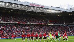 Всичко за Рединг изглежда ясно преди сблъсъка с Манчестър Юнайтед