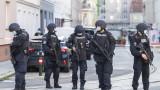 Австрия погна ислямистите