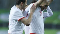 Селекционерът на Полша пръв обяви избранниците си за Евро 2012