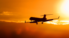 Covid-19 нанесе безпрецедентен удар върху въздушния транспорт