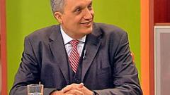 Първанов, говори за инфлацията, призова Костов