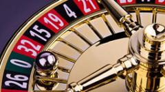 НПО-та искат с пари на хазартни компании да се рекламира вредата от хазарта