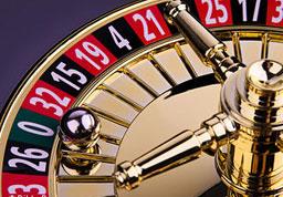 Готвят нов шеф на Комисията по хазарта