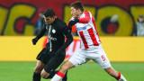 Още двама от ПСЖ отпаднаха за реванша с Борусия (Дортмунд)
