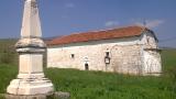 Кабинетът дава 300 хил. лв. за изграждане и ремонт на военни паметници
