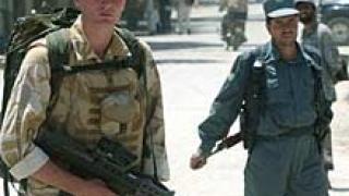 НАТО поиска от Турция въздушен коридор за удар срещу Иран