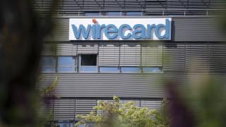 Министър е знаел за проблемите в Wirecard година и половина преди колапса