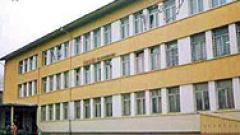 Патриотите против държавното финансиране на частните училища