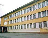 Директорката на училището в Дебелт подаде оставка
