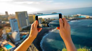 Kак да правим по-добри снимки със смартфонa ни?