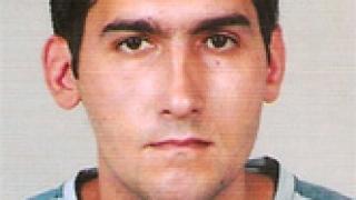 Издирват 29-годишен от Асеновград