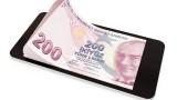 Продължава свободното падане на турската лира