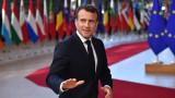 """""""Политико"""": 12 души, които унищожиха евроизборите"""
