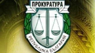 """Прокуратурата внесе обвинителен акт срещу зам.шефа на фонд """"Земеделие"""""""