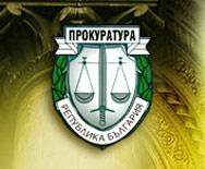 Всички действали законно при извеждането на децата от Асеновград