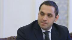 Министърът на икономиката още не е убеден за нуждата от държавни данъчни складове