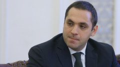 Караниколов свидетелства по делото срещу Дянков, Трайков и Прокопиев