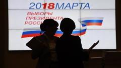 Русия се разтревожи от плановете на украинските националисти да провалят президентските избори