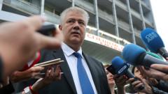 15 000 дози хлорохин вече са в България