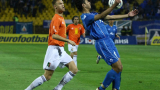 Уилфред Нифлор: Искам да играя с Литекс в УЕФА