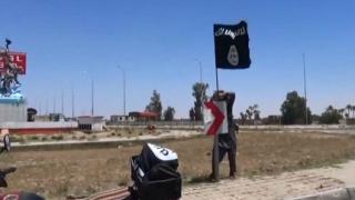 Ислямска държава навлезе в Турция, тропа ли на вратите на България?