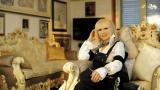 Единствената любов на Лили Иванова призна: Още я обичам!