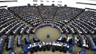 ЕП призова Турция да освободи гръцките войници