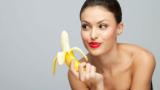 13 идиотски секс съвета за жени