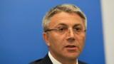 Мустафа Карадайъ отстъпи на втория депутатското място в ЕП