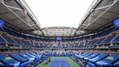 Квалификациите на US Open ще бъдат без публика