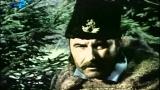 Васил Михайлов се опасява, че Родопа вече не е българска