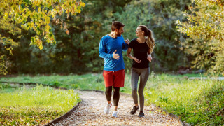 Кратки разходки с голям ефект за мозъка
