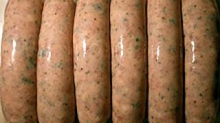 Германия изнася за ЕС месо с изтекъл срок