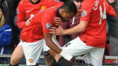 Юнайтед продава нападател в Лондон (ВИДЕО)