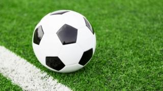 МВР проверява сигнал на УЕФА за уговорен мач