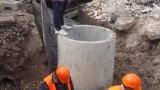 Какво се крие в канализацията на София?