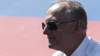 Москва: Навални е нужен на Запада за дестабилизиране на Русия