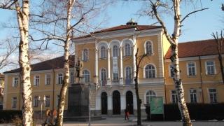 Клиенти пребиха продавач в Габрово заради забележка