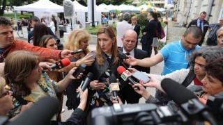 Туристи от Китай и Индия вече избират България