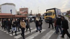 """Десетки столични фирми на бунт срещу КЕВР и """"свещената крава"""" ЧЕЗ"""