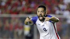 САЩ не можаха да победят Панама