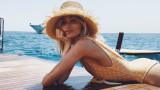 Елза Хоск и едно лято без край