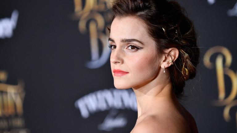 Днес, 15 април, рожден ден празнува английската актриса и модел