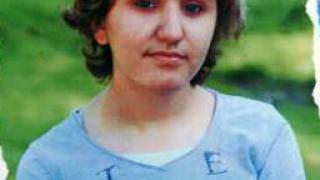 Намериха в р. Янтра тялото на изчезналата 15-годишна ученичка
