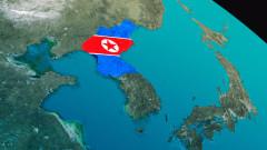 Странностите на Северна Корея