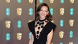 Кейт Бланшет, наградите БАФТА, Камъните на безкрайноста и какви шеги отнесе актрисата