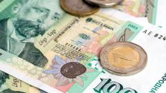 Почти 200 хиляди българи декларират доходи над 9 хиляди лева месечно