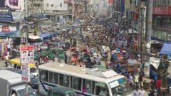 Това са най-населените градове в света