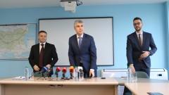 Топлофикация - София натрупала дълг от близо 200 млн. лв. за 18 месеца