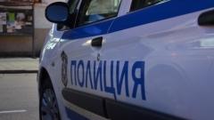 ЦИК разреши обвинение и арест за кандидат-кмет на Несебър